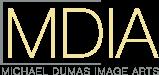 Michael Dumas Image Arts